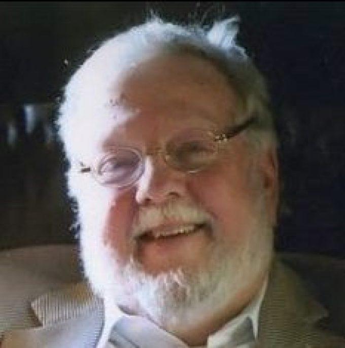 bill robinson_picture
