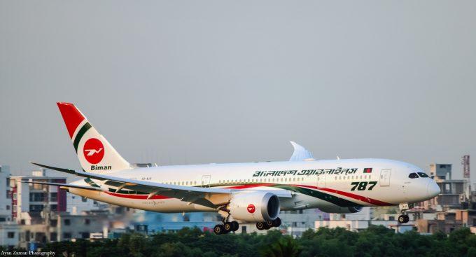Biman_Bangladesh_Airlines_Dreamliner