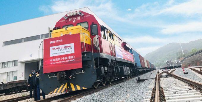 block-train-china-to-germany_photoshopped
