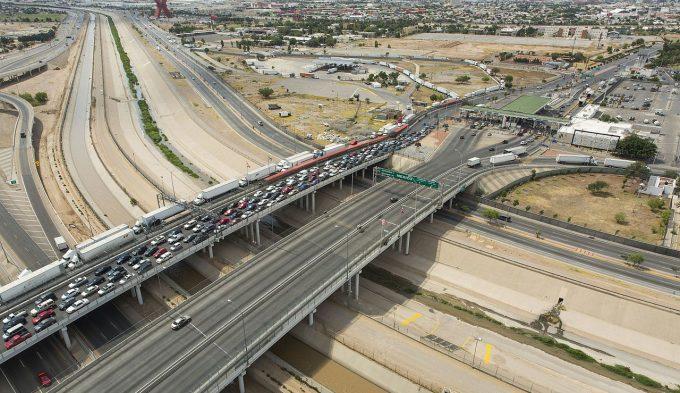 Bridge_of_the_Americas_(El_Paso–Ciudad_Juárez),_June_2016