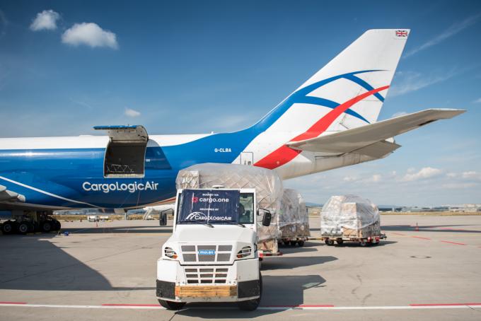 cargo one abc