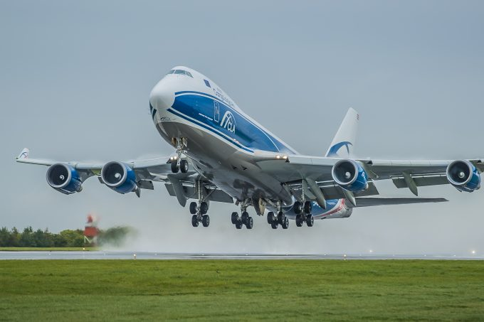CargoLogicAirBoeing747freighter