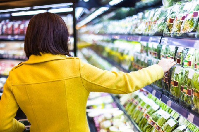 china supermarket veg 06photo