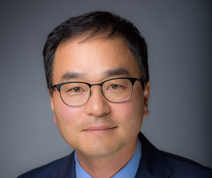 Chris_Choi-New CEO