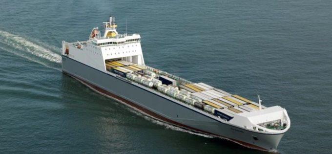 cldn vessel