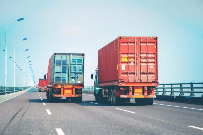container-trucks_Sh2-1024x683