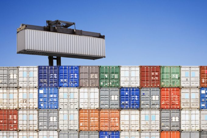 containers © Travelling-light _25246129