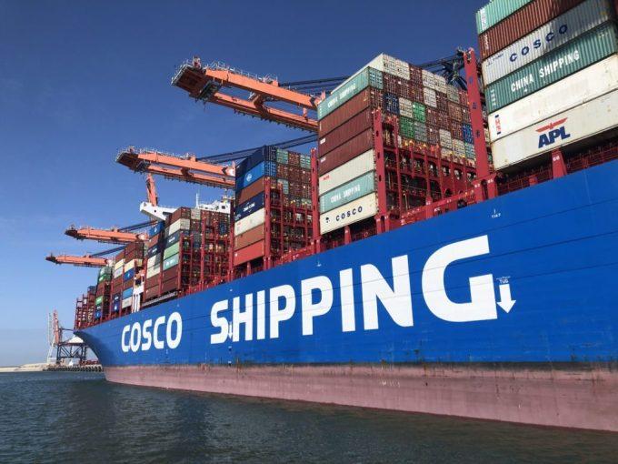 cosco-shipping-port-of-rotterdam-1024x768