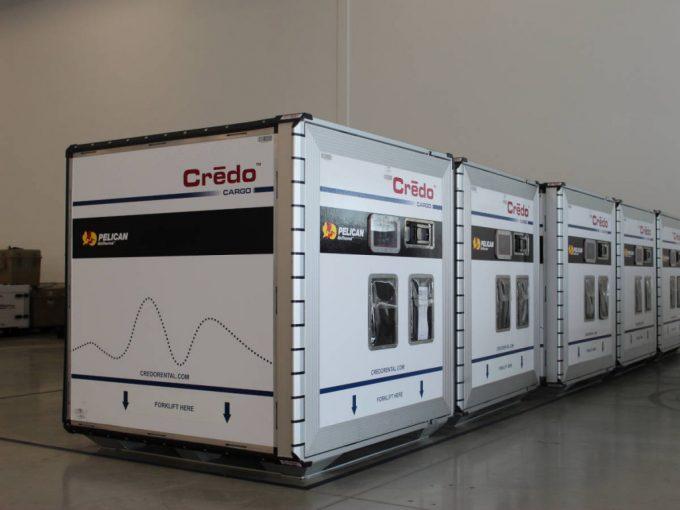 Credo_Cargo_lined_up