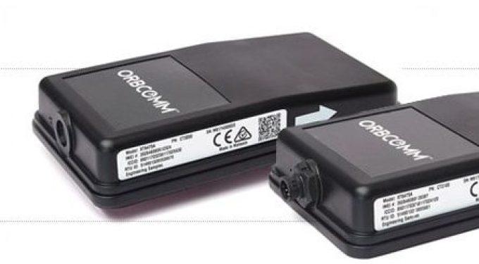 ct-3000-series