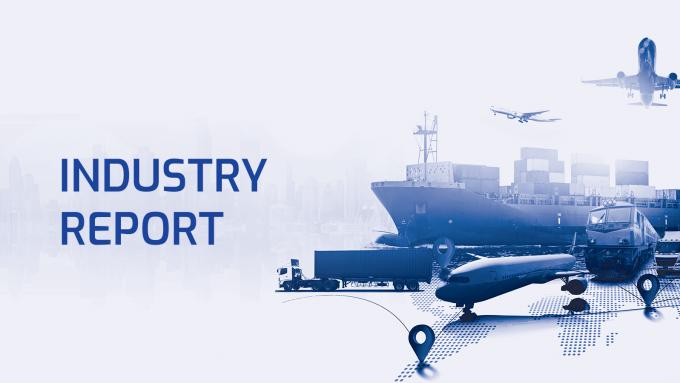 DDC_Brexit Impact Report (1)