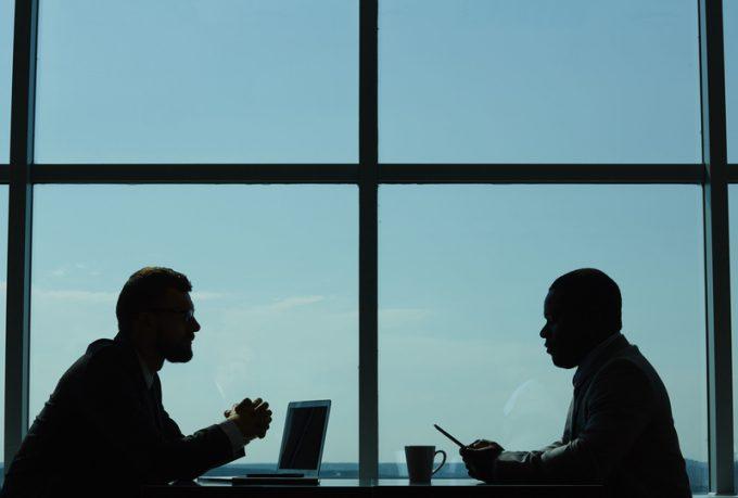 Conducting Negotiations in Modern Boardroom