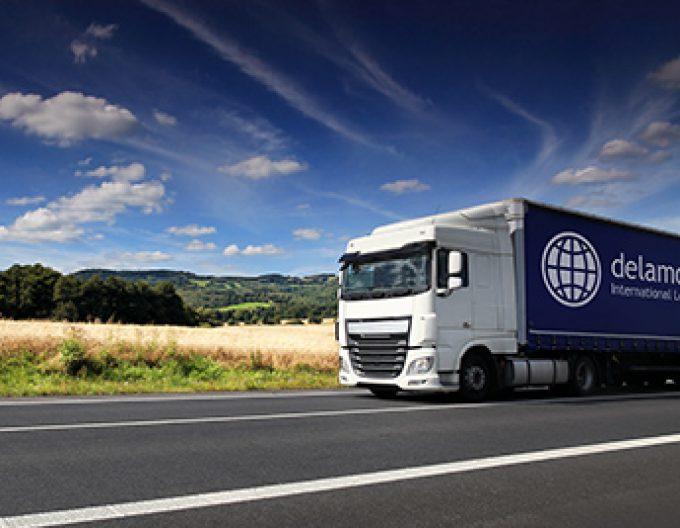 delamode_truck