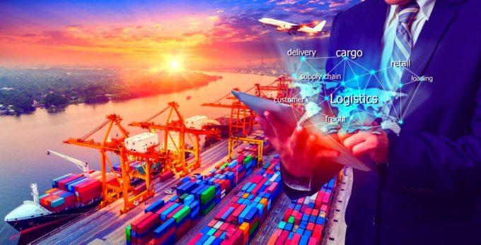 Digital-Ports
