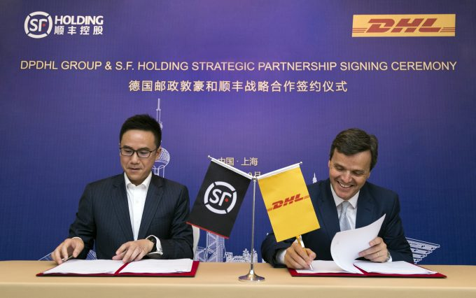 dpdhl-group-sf-holding-signing-ceremony-shanghai-02