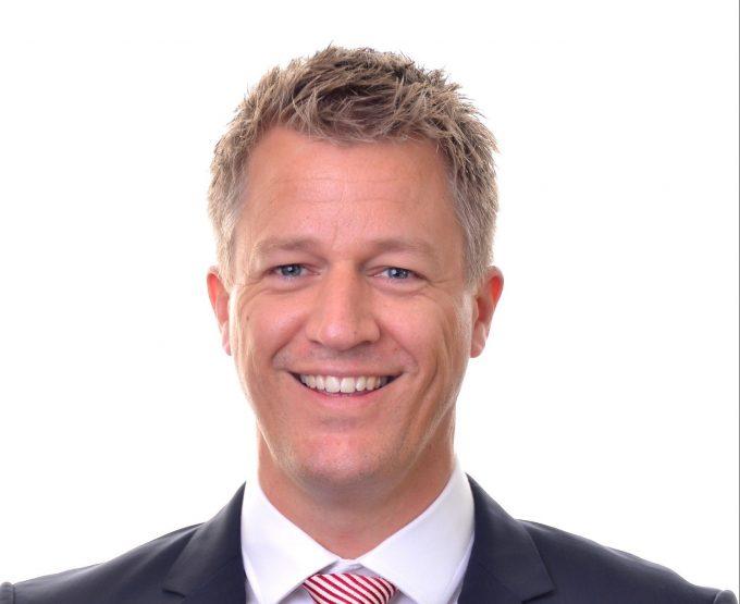 Dr Niklas Wilmking
