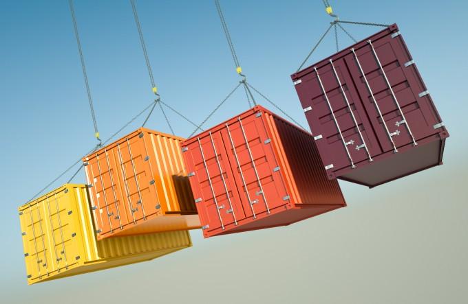 containers © Spongecake