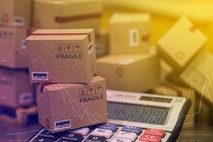 Forwarders need to shop around for best air freight rates