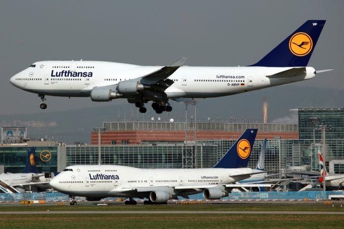 © Boarding1now lufthansa 747