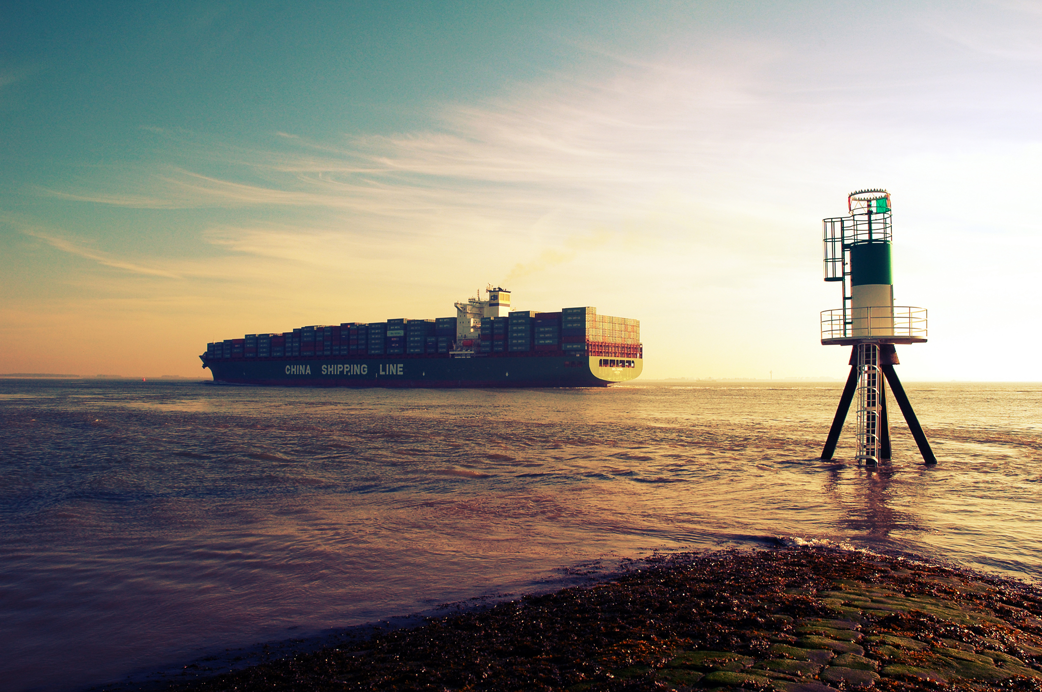 Forwarders renew calls for shipping lines to abandon growing