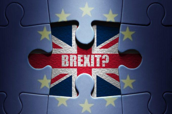 dreamstime_m_brexit