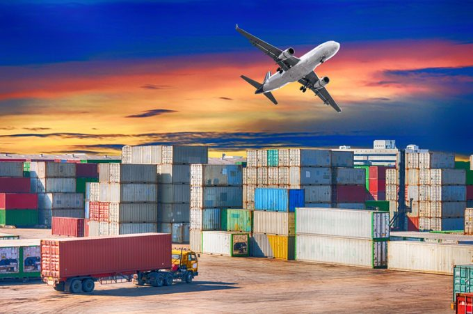 Fears Air Freight Rates May Soar Even Higher As Tech Launches Loom The Loadstar