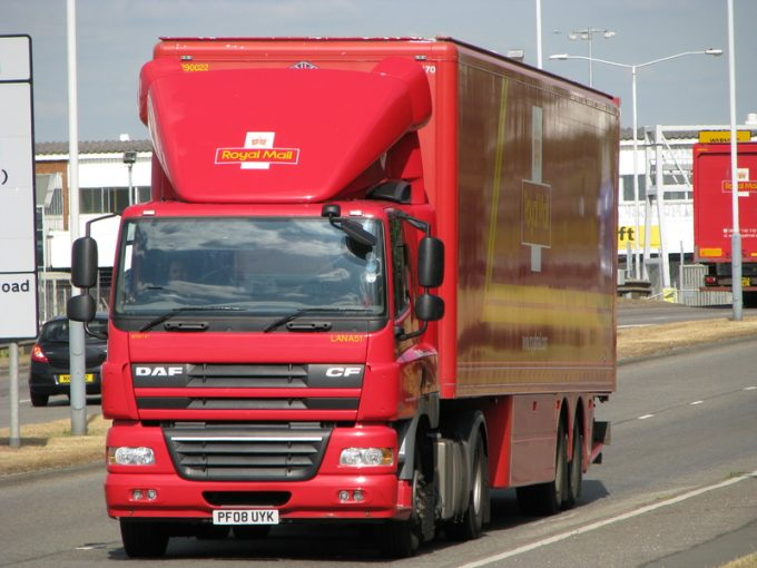 Analysis Is Fedex Planning To Put Its Stamp On A Vulnerable Royal Mail The Loadstar,Colors That Go With Light French Gray