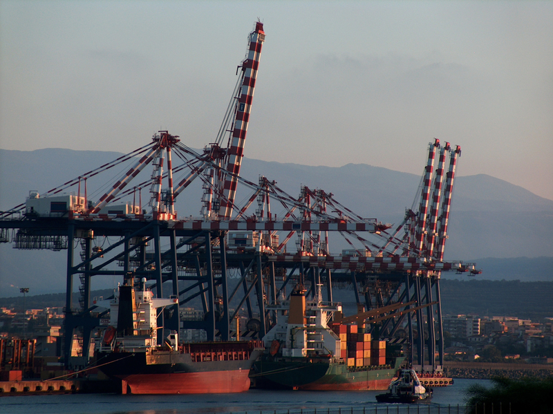 transhipment hubs Transhipment hub latest breaking news, pictures, videos, and special reports from the economic times transhipment hub blogs, comments and archive news on economictimescom.