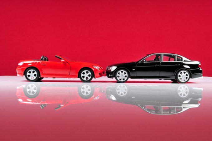 cars © Picstudio