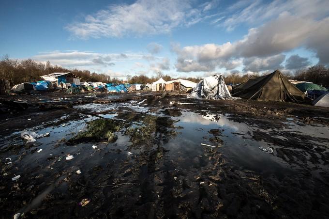 dunkirk-migrants-camp