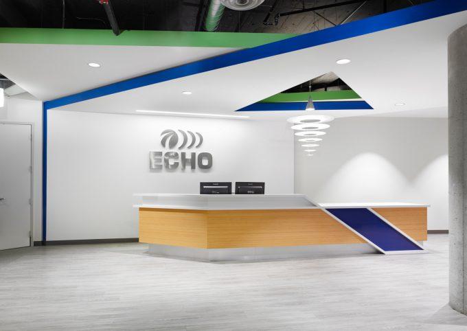 echo-office