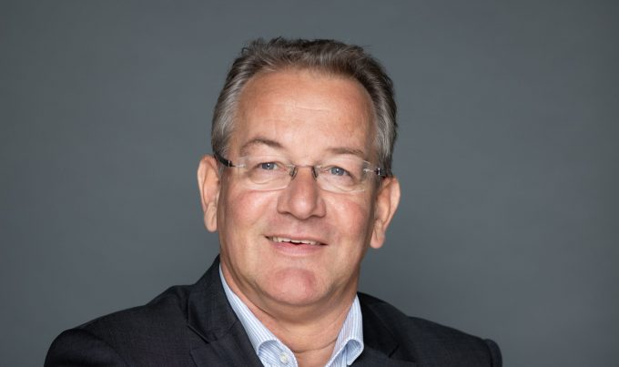 EGIM Lars Hedderich. Copyright EGIM