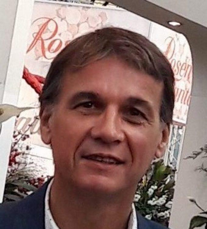 EricMauroux