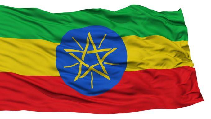 ethiopia © Fckncg