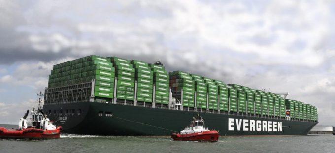 evergreen-ever-glory-port-of-rotterdam-authority-e1564044596487-1024x468