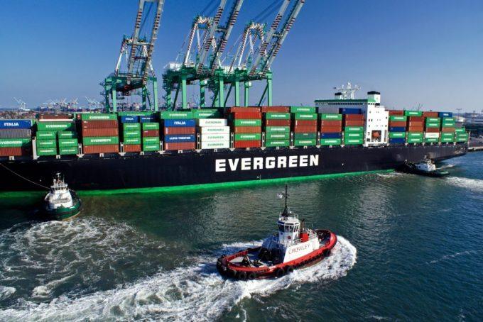 Evergreen-Vessel_Sh-1024x683