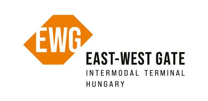 ewg_logo_cover