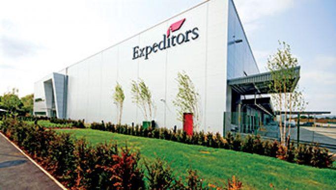 expeditors3