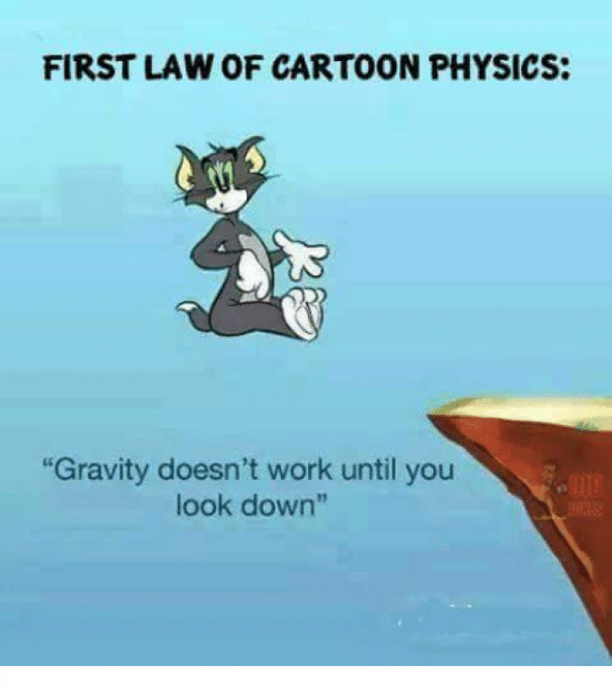 first-law-of-cartoon-physics-gravity-doesnt-work-until-you-3494576