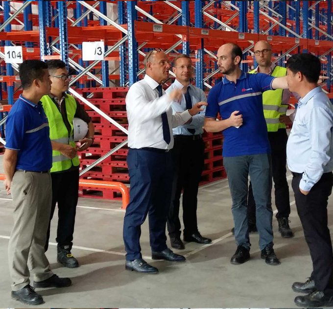 FM-LOGISTIC-BREAKS-GROUND-ON-US-30-MILLION-DISTRIBUTION-CENTRE-IN-VIETNAM_medialibrarylowdef