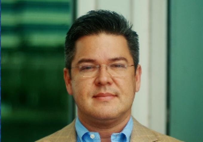 Frank Cascante