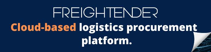 freightender story banner 090421