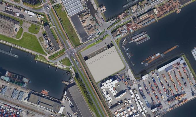 GRL Facility Rotterdam Screenshot 2021-07-22 at 13.55.47