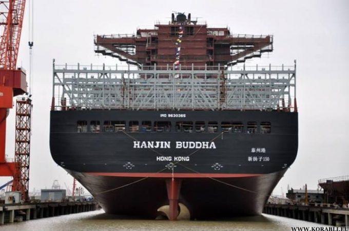 hanjin-buddha