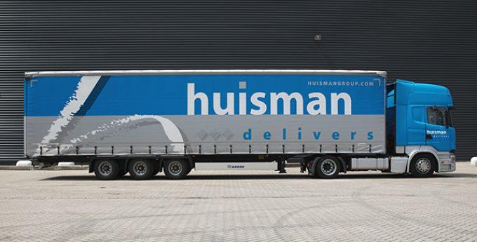 Huisman-Group-3958