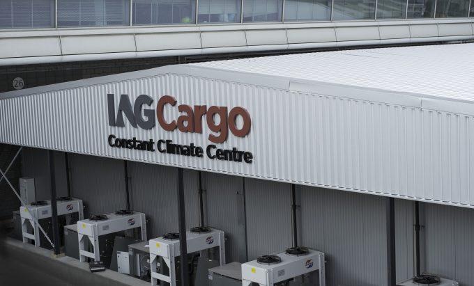 iag-ccc2
