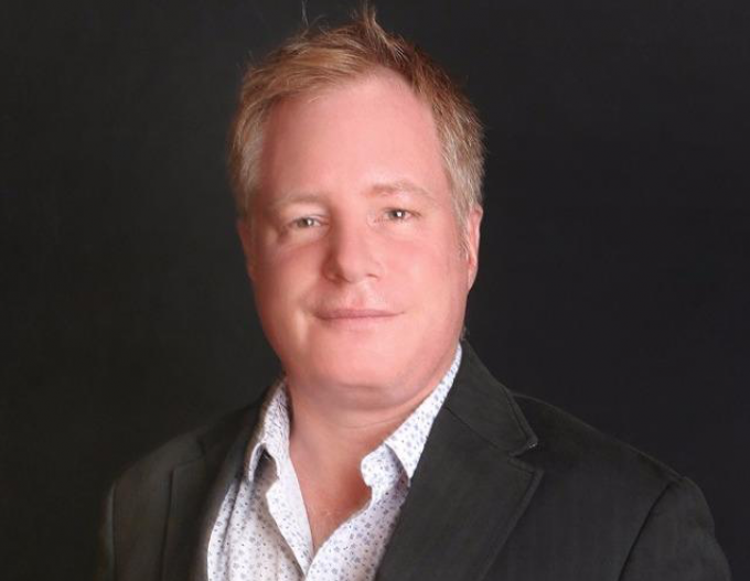 Ludovic Bouvier appointed MD of ID Logistics' Indonesia business