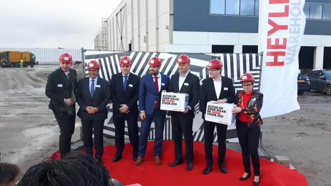 IDLogistics_Mediamarkt_2019