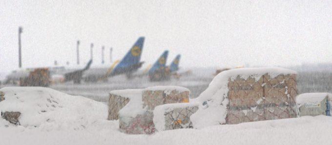 UIA at Kiev