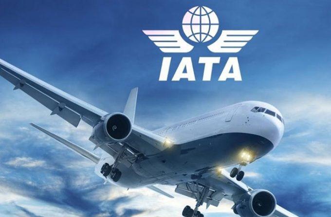 International-Air-Transport-Association-IATA